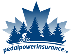 Bicycle Insurance - Pedal Power